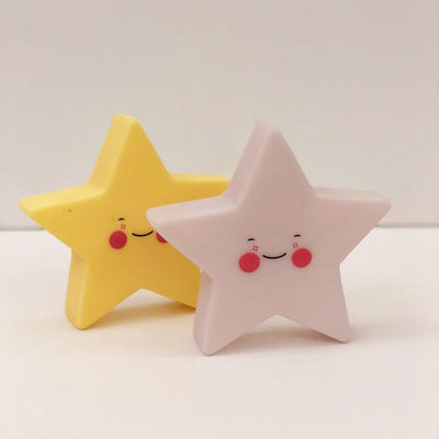 Mini Star LED Decorating Light