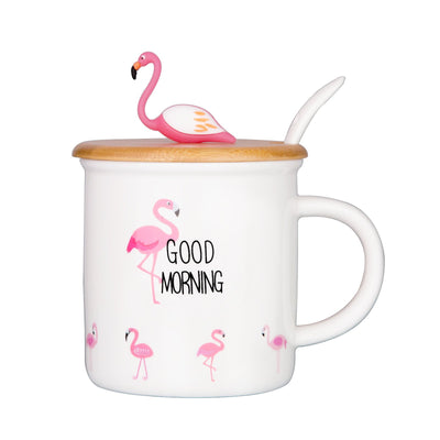 flamingo_mug_spoon_2