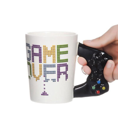 Ceramic-game-over-mug