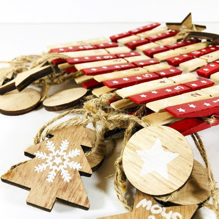 christmas-clips-decoration