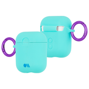 Case-Mate AirPods Hook Ups Case & Neck Strap
