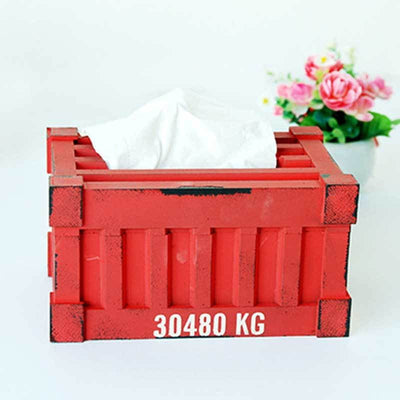 container-tissue-box-33