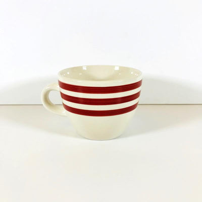 stripe-design-mug-02