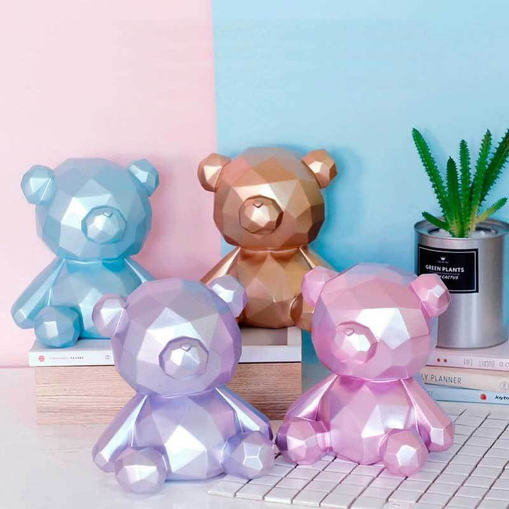 geometric-bear-bank