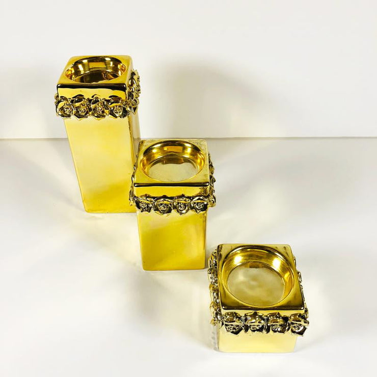 gold-candle-holders-set3