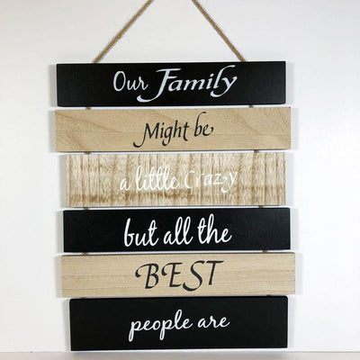 Home Decor Hanger