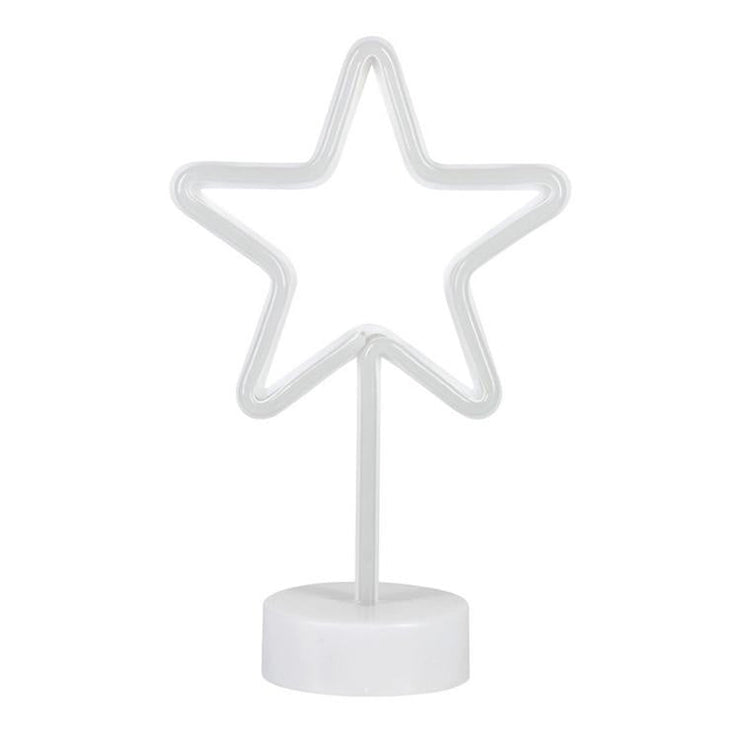 led-neon-star-light