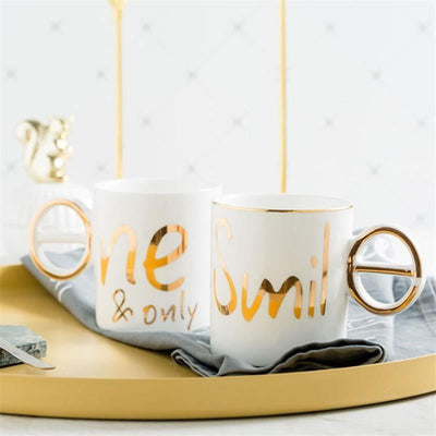 smile-love-couples-coffee-mugs01