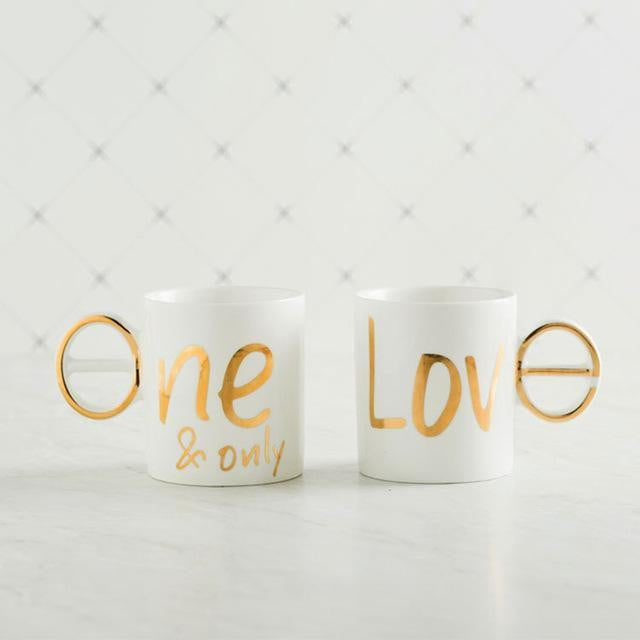 smile-love-couples-coffee-mugs02