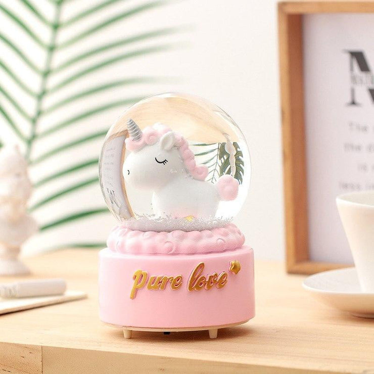 pure-love-unicorn-crystal-ball