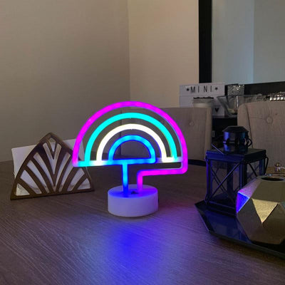 rainbow-led-light-stand-01