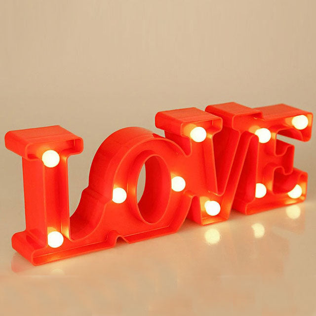 romantic-3d-love-light-01