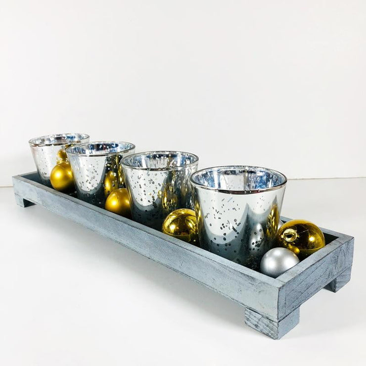 tabletop-tray-with-decorative-glasses