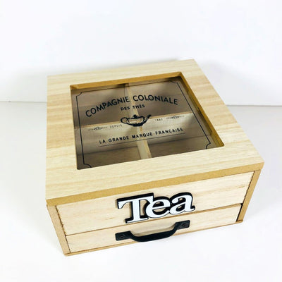 tea_box_drawer