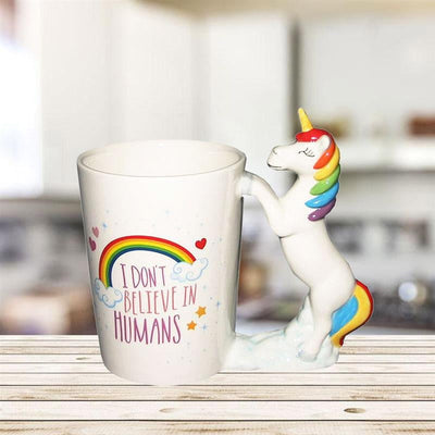 unicorn-ceramic-mug-02