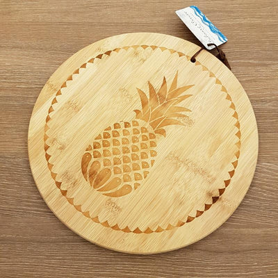wooden-chopping-board