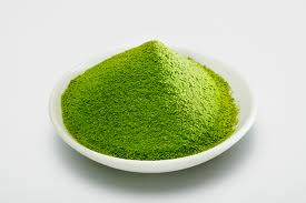NEW!!! Matcha Tea Powder