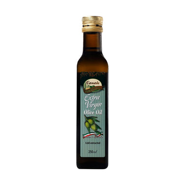 Canale Extra Virgin Olive Oil 250ml - Mamami Shoppe