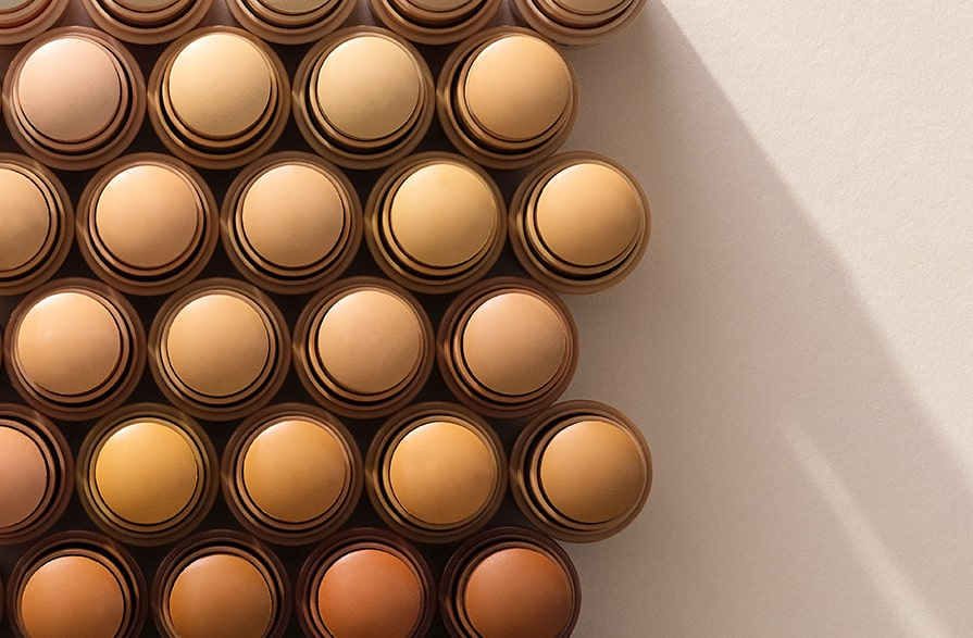The Dos (and Don'ts) of Finding Your Foundation Shade