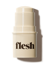 Froth (neutral undertone)