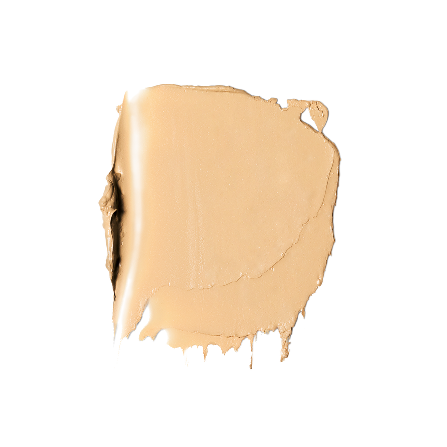 Milk (warm peach undertone)