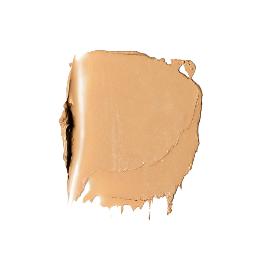 Custard (warm yellow undertone)