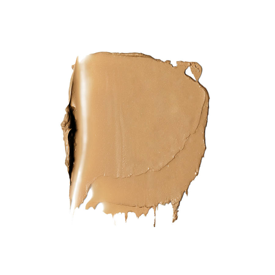 Honey (neutral undertone)