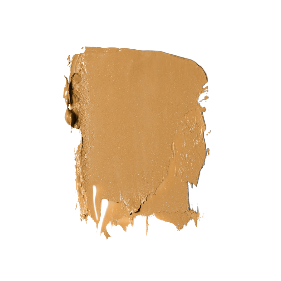 Butter (warm yellow undertone)