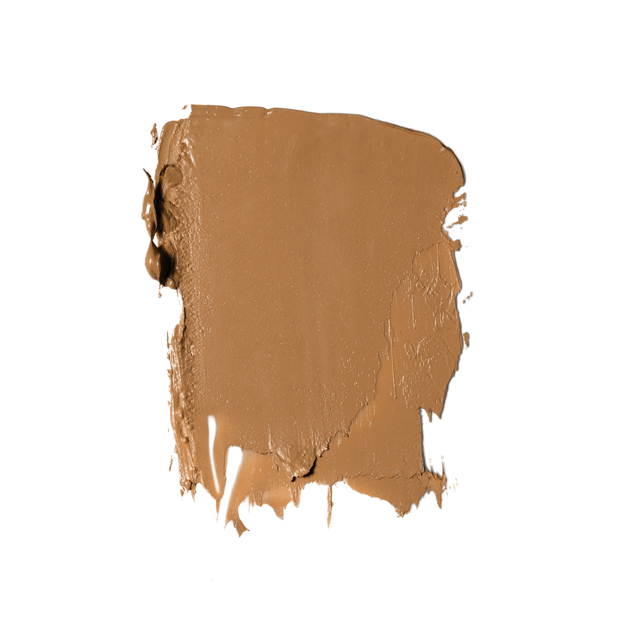 Butterscotch (neutral undertone)
