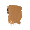 Coconut (warm golden undertone)