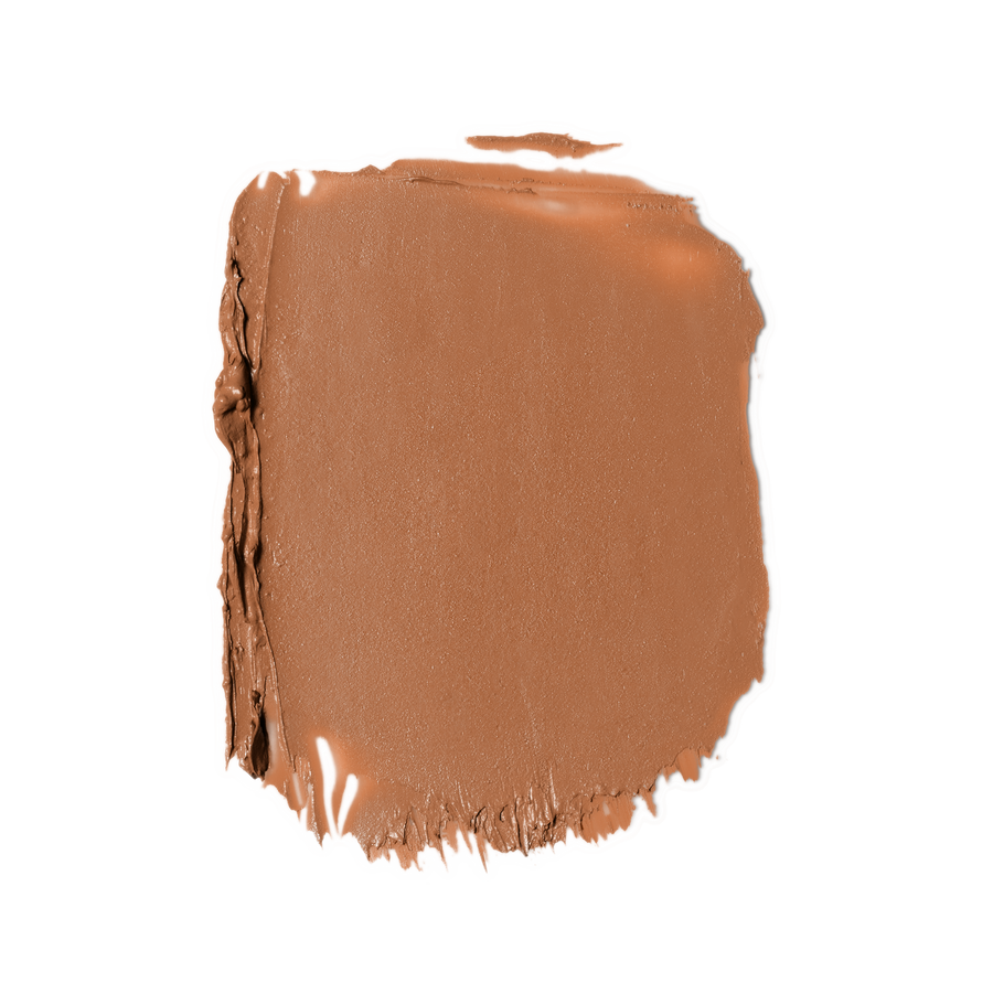 Biscuit (cool pink undertone)