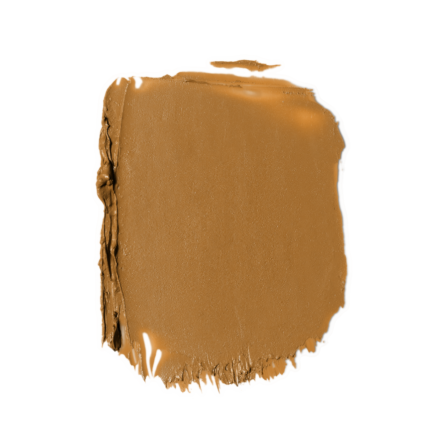 Cookie (warm golden undertone)