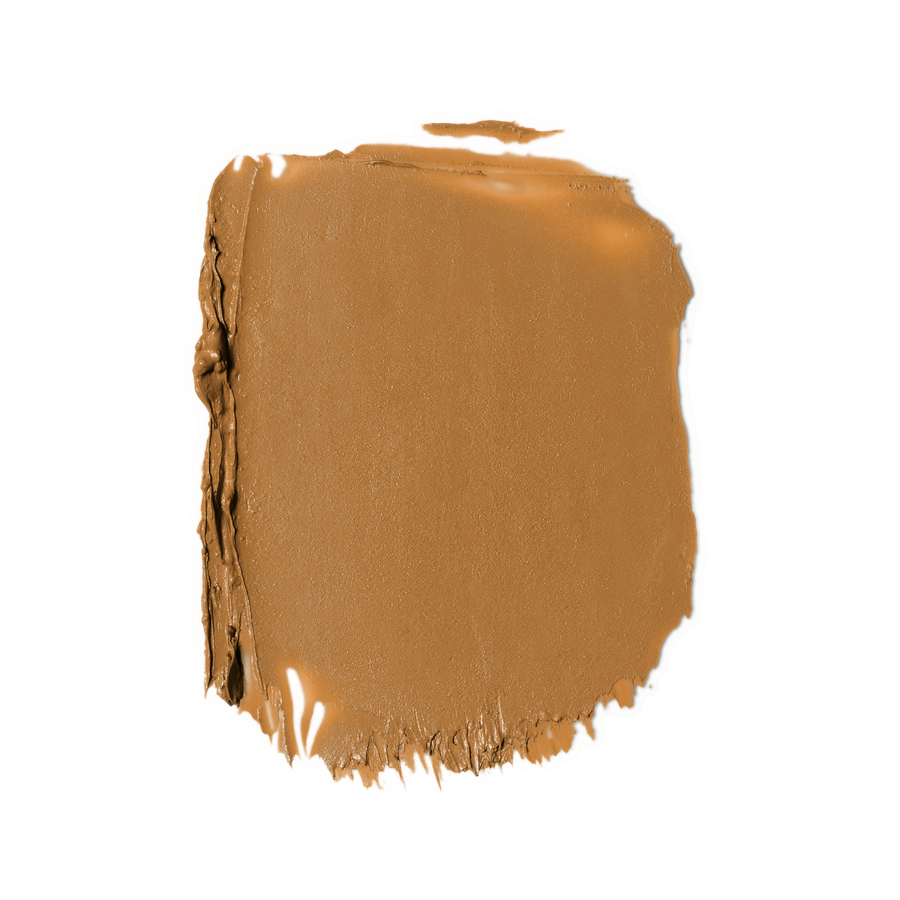 Cappuccino (warm peach undertone)