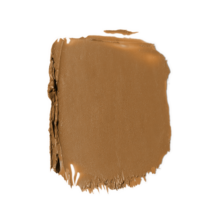 Salted Caramel (neutral undertone)