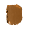 Cinnamon (neutral undertone)