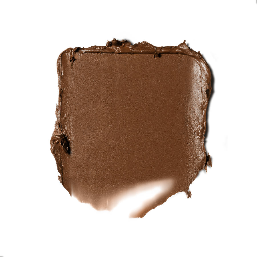 Tiramisu (neutral undertone)