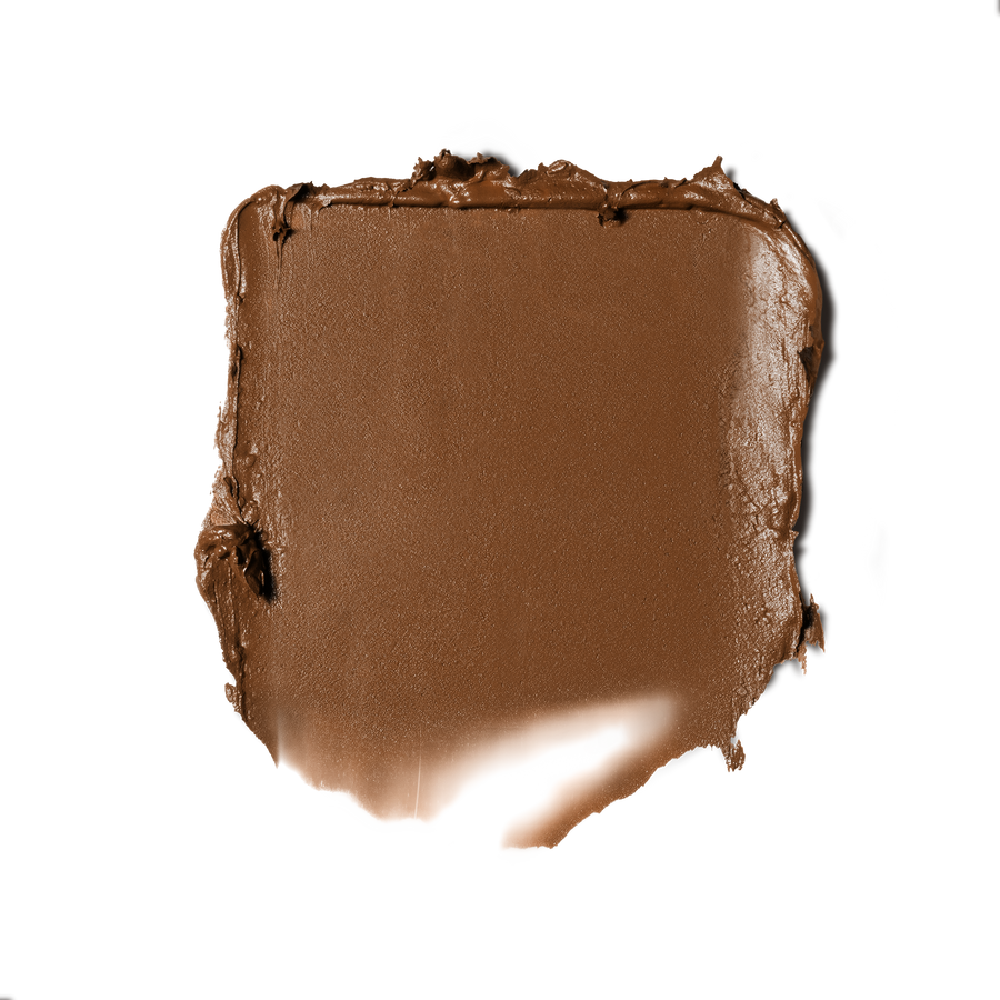 Hazelnut (warm golden undertone)