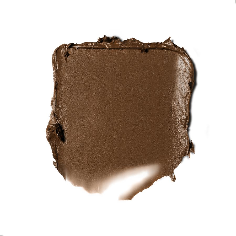 Pecan (neutral undertone)