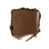 S'more (neutral undertone)
