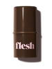 Mocha (warm red undertone)