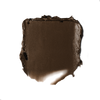 Coffee (neutral undertone)
