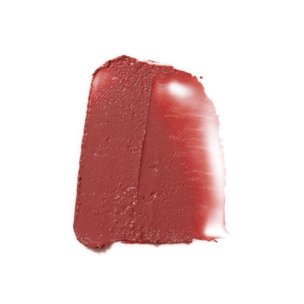 Chew (sheer raspberry pink)