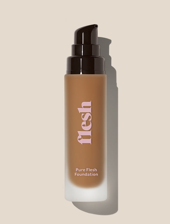 Toffee (neutral undertone)