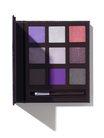 Eye Shadow Palette 2