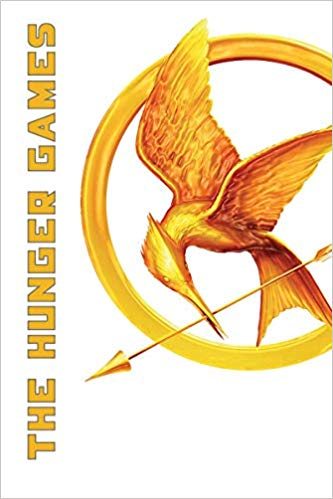 The Hunger Games: Special Anniversary Edition