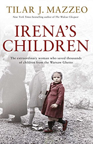 Irena´s Children