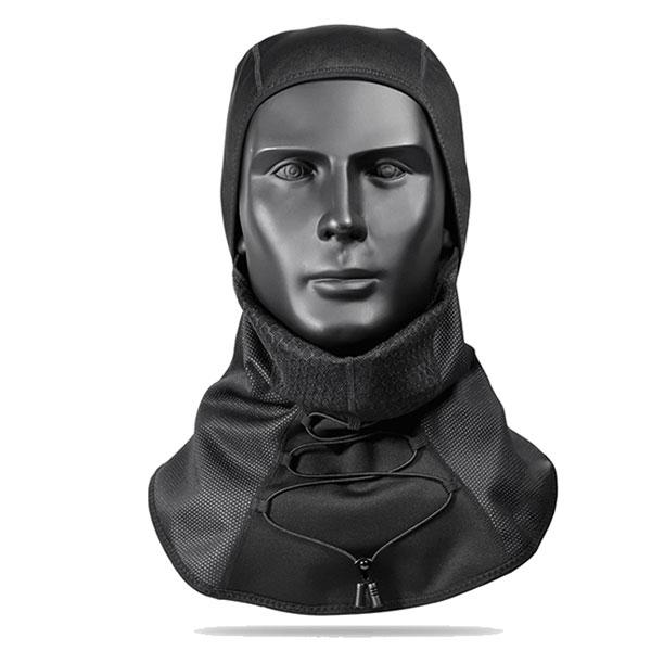 Full Face Thermal Athletic