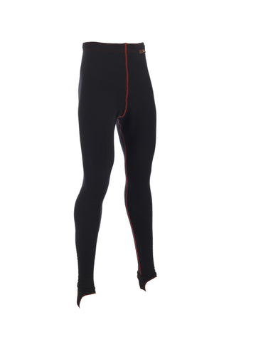 Weezle Extreme Skin Trouser
