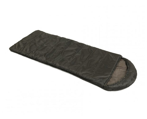 Weezle Navigator Sleeping Bag