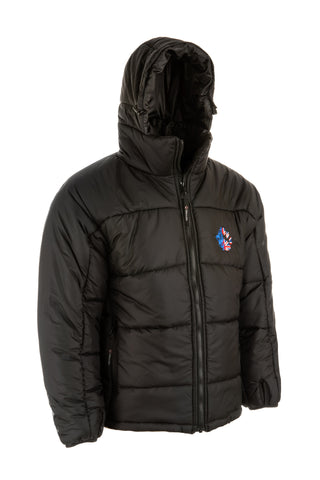 Weezle Argon Jacket